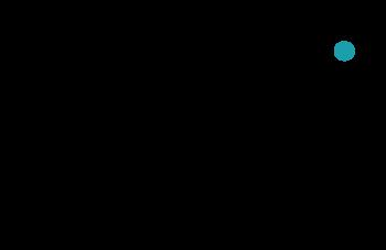 Logo Ecedi, partenaire digital responsable